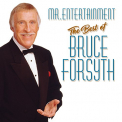 Forsyth, Bruce - MR ENTERTAINMENT: THE BEST OF