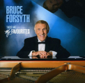 Forsyth, Bruce - THESE ARE MY FAVOURITES