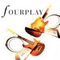 Fourplay - BEST OF FOURPLAY (2020 REMASTERED) (HYBD)