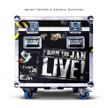 FOXTON, BRUCE / HASTINGS, RUSSELL - FROM THE JAM - LIVE (UK)