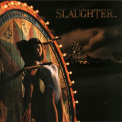 Slaughter - STICK IT TO YA (GOLD VINYL)