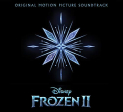FROZEN 2: THE SONGS / VARIOUS - FROZEN 2: THE SONGS