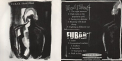 F.U.B.A.R./BLOOD I BLEED - SPLIT -SPLIT-