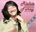Furay, Richie - LIVE FROM MY FATHER'S..
