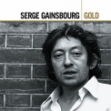 Gainsbourg,  Serge - GOLD