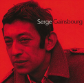 Gainsbourg,  Serge - STORY COLLECTION