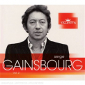 Gainsbourg,  Serge - TALENTS VOL.2