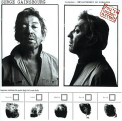 Gainsbourg,  Serge - YOU'RE UNDER.. -CD+DVD-