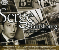 Gainsbourg,  Serge - ET SES INTERPRETES
