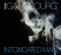 Gainsbourg,  Serge - INTOXICATED MAN