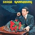 Gainsbourg,  Serge - NO.2 -REMASTERED-