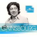 Gainsbourg,  Serge - TALENTS VOL.1 =NEW=
