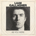 GALLAGHER,LIAM - AS YOU WERE