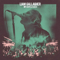 GALLAGHER,LIAM - MTV UNPLUGGED (LIVE AT HULL CITY HALL)