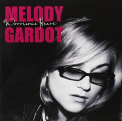Gardot, Melody - WORRISOME HEART