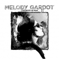 Gardot, Melody - CURRENCY OF MAN