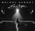 Gardot,Melody - LIVE IN EUROPE