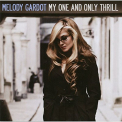 Gardot, Melody - MY ONE AND.. -SHM-CD-