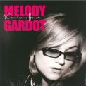 Gardot, Melody - WORRISOME HEART -SHM-CD-