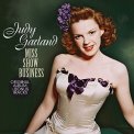 Garland, Judy - MISS SHOW BUSINESS