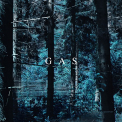Gas - NARKOPOP -CD+BOOK-