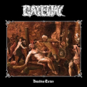 Gateway - BOUNDLESS TORTURE -MCD-