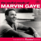 Gaye, Marvin - SOULFUL MOODS OF MARVIN..