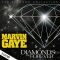 Gaye, Marvin - DIAMONDS ARE.. -DIGI-