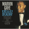 Gaye, Marvin - HELLO BROADWAY -LTD-