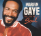 Gaye, Marvin - PRINCE OF SOUL