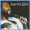 Gaye, Marvin - ULTIMATE LIVE COLLECTION