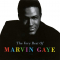 Gaye, Marvin - VERY BEST OF MARVIN GAYE (MQA) (HQCD) (SHM) (JPN)
