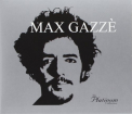Gazze, Max - PLATINUM COLLECTION (ITA)