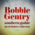 Gentry, Bobbie - DEFINITIVE COLLECTION
