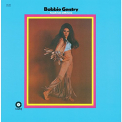Gentry, Bobbie - TOUCH 'EM WITH.. -SHM-CD-