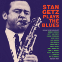 Getz, Stan - PLAYS THE BLUES