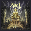 Ghost - CEREMONY & DEVOTION