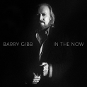GIBB,BARRY - IN THE NOW