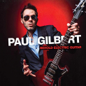 Gilbert,Paul - BEHOLD ELECTRIC GUITAR