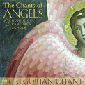 GLORIAE DEI CANTORES SCHO - CHANTS OF ANGELS -SACD-