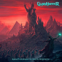 GLORYHAMMER - LEGENDS FROM BEYOND THE..