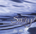 Gold, Michael - SWAY