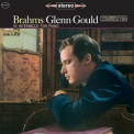 GOULD - 10 INTERMEZZI FOR PIANO