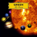 Green - PLANETS