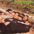 Grimms - SLEEPERS -LTD/JPN CARD-