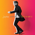 Groban,Josh - BRIDGES