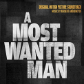 GRONEMEYER, HERBERT - A MOST WANTED MAN
