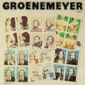 GRONEMEYER, HERBERT - ZWO -REMAST-