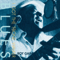 Gaines, Roy - I GOT THE T-BONE WALKER BLUES