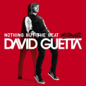 Guetta, David - NOTHING BUT THE..